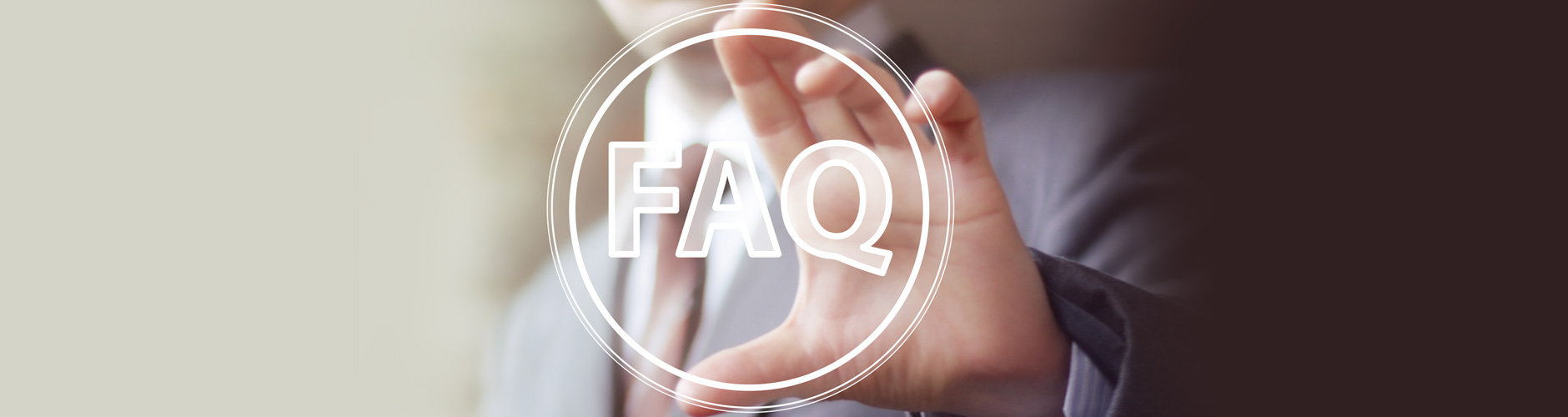 Frequently Asked Questions -Direction IAS