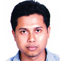 Chanchal Rana