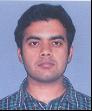 ANIRUDH SRAVAN.P