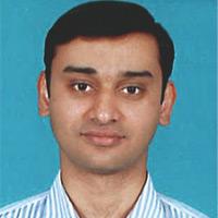 Kishan Pratap