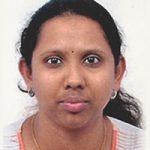 Lakshmi Soujanya