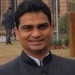 Om Prakash Jat