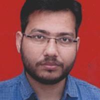 Sarvesh Panwar