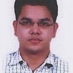 Shivanshu Rajput