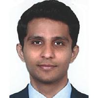 Kala Amit